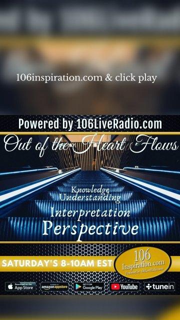 106inspiration.com & click play